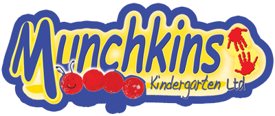 Sponsored by Munchkins Nursery Ltd.